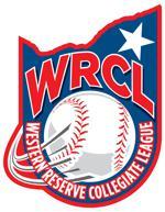 Wrcl hires