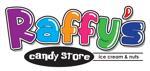 Raffy s logo