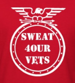 Sweat png 2
