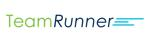 Teamrunner rgb  1