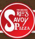 Savoyzpizza