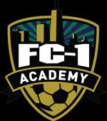 Fc1 logo png