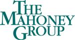 Mahoney group