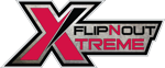 Flipnout extreme