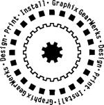 Graphix gearwerks