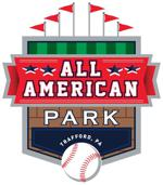 All american park large