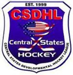 Csdhl logo