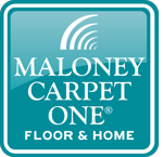 Maloney logo 2015