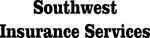 Southwest insurance company