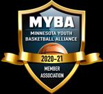 Myba member logo