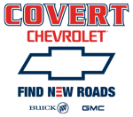 Covert logo no cadillac color 04 25 2017