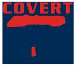 Covert logo no cadillac color 04 25 2017