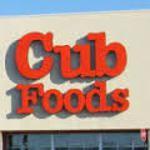 Cub foods 3