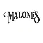 Malones new