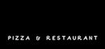 Sals logo black medium