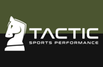 Tactic sports performance