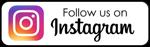 Follow insta