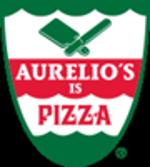 Aurelios2