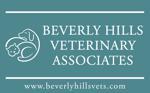 Beverly hills vet