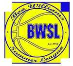 Bwsl ball logo 1001  1
