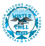 Winterchill2020 white