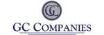 Gc companies wb
