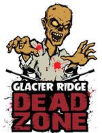 Dead zone gc