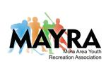 Mayra logo primary color
