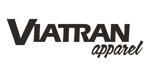 Viatran apparel logo
