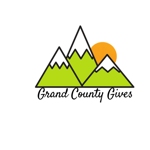 Grand county gives 2017 logo