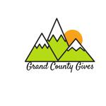 Grand county gives 2017 logo