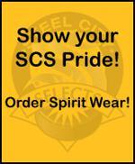 Scs spirit wear
