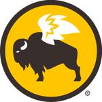 Bww logo rgb icon