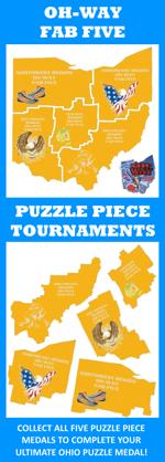Total puzzle3   google docs