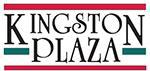 Kingstonplaza1