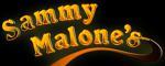 Sammy malones edited