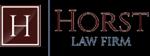 Horst logo