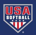 Usa softball   02