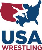 Usa wrestling v