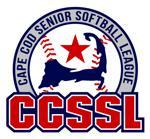 Ccssl logo 2019