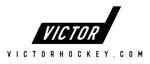 Victor boardad blade1