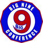 Big9 emblem