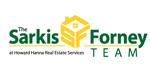 Sarkis forney teamlogogreen final hh lrb 288859