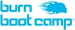 Bbc main logo