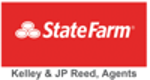 State farm kelley   jp reed element view