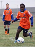 Soccerplus 113
