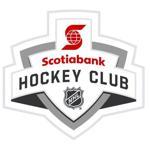 Shc logo web