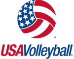 Ovr volleyball logo   yahoo search results