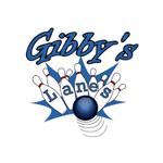 Gibby lanes logo
