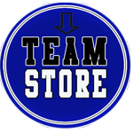Sentry team store